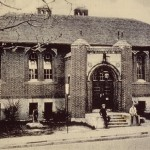 Weston Public Library