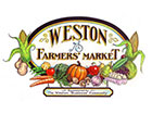 Weston Farmers' Market logo